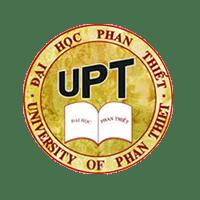Trường Đại Học Phan Thiết