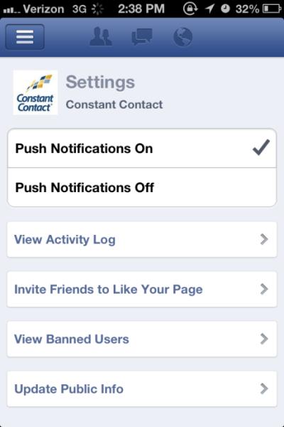 4 bí quyết quảng cáo facebook 3