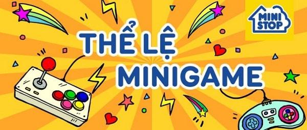 5 Tuyệt Chiêu Dùng Mini Game Trên Facebook