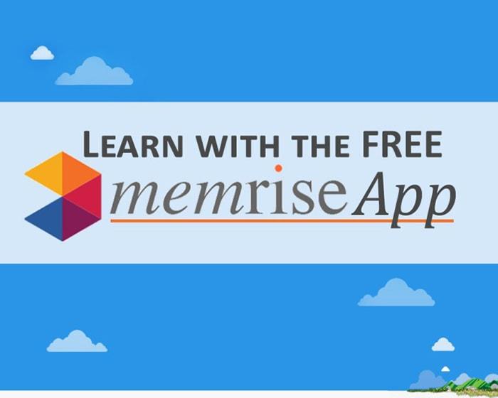 5 ứng dụng học tiếng Anh miễn phí hiệu quả trên điện thoại hệ điều hành Android và IOS1