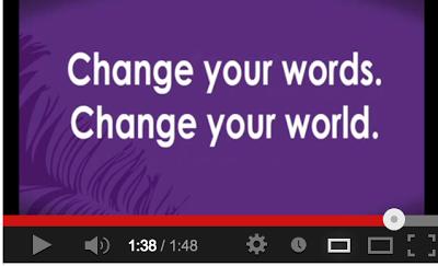 Mẹo quảng cáo video trên Facebook- tạo video thú vị và truyền cảm hứng