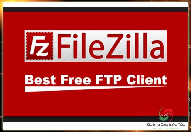 FTP là gì? Tại sao cần sử dụng FileZilla để truy cập FTP