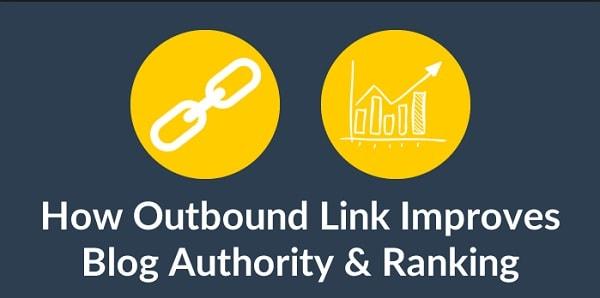 Outbound Link Là Gì