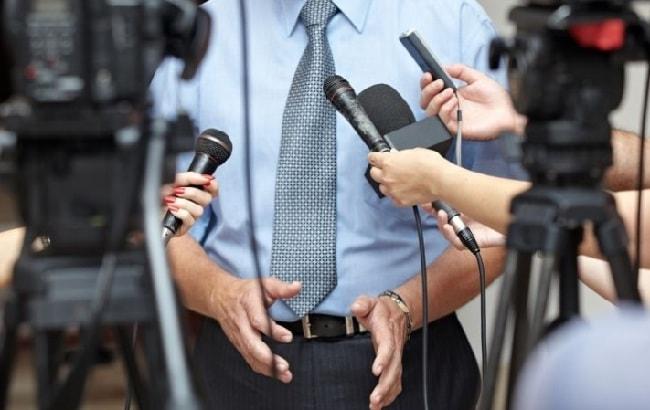 PR là gì? Là công việc tạo ra hình ảnh tích cực lan rộng