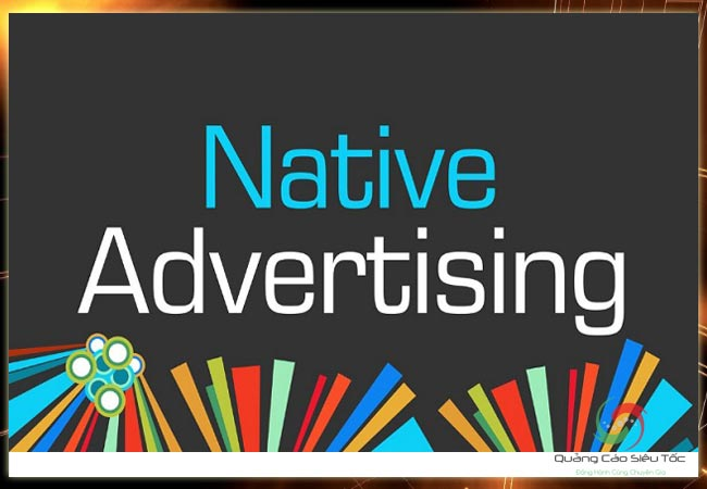 quảng cáo adnow