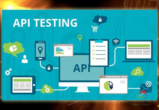 API là gì? Một từ viết tắt của giao diện lập trình ứng dụng