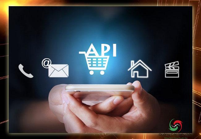 API là gì? Thứ không thể thiếu trong các hệ thống back end của chương trình