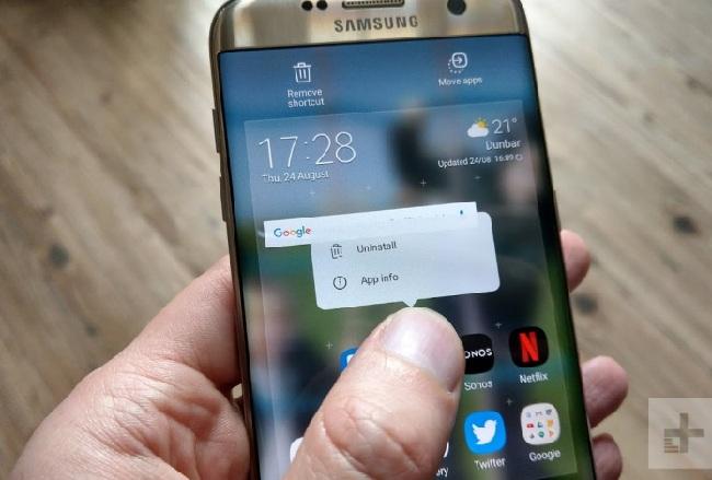 App Android là gì? Cách quản lí ứng dụng Android