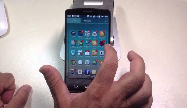 App Android là gì? Ứng dụng cho phép duyệt web, chỉnh sửa hình ảnh, gọi điện miễn phí