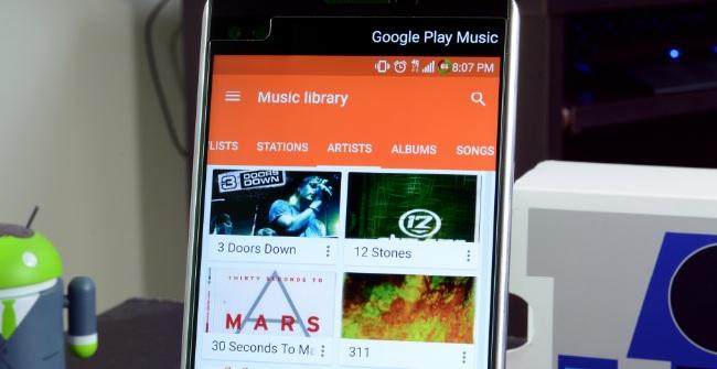 App Android là gì? Tương lai phát triển của Android