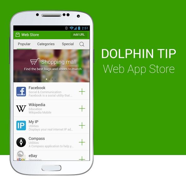 APP LÀ GÌ? Những Loại Mobile App Phổ Biến Hiện Nay