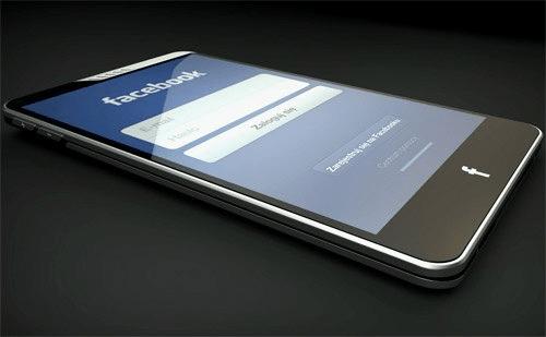 Để Bài Viết Quảng Cáo Facebook Trở Nên Thu Hút Hơn