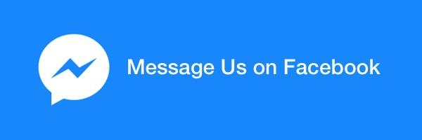 Bạn Biết Cách Nhúng Messenger Vào Website Chưa?
