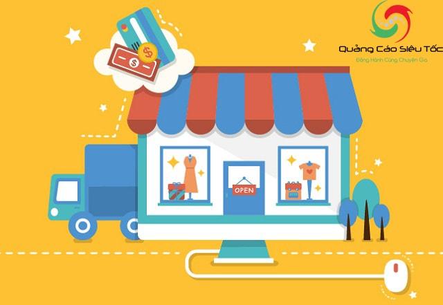 Tại sao các bạn bán hàng online chưa hiệu quả ?