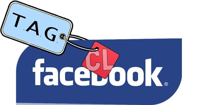 Bán hàng online thành công trên Facebook