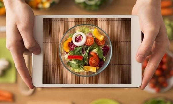 Bán hàng Order là gì? Là cách giữ được thực phẩm chất lượng cao đến tay khách