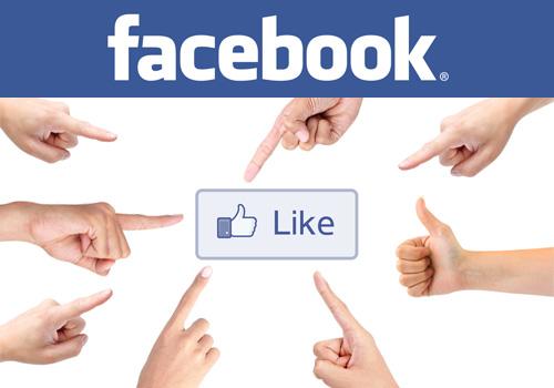 Bán Hàng Qua Mạng Hiệu Quả Với Facebook Ads
