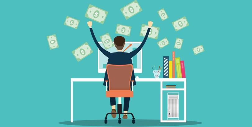 Kiếm Tiền Trên Zalo Có Là Mục Tiêu Dễ Thực Hiện?