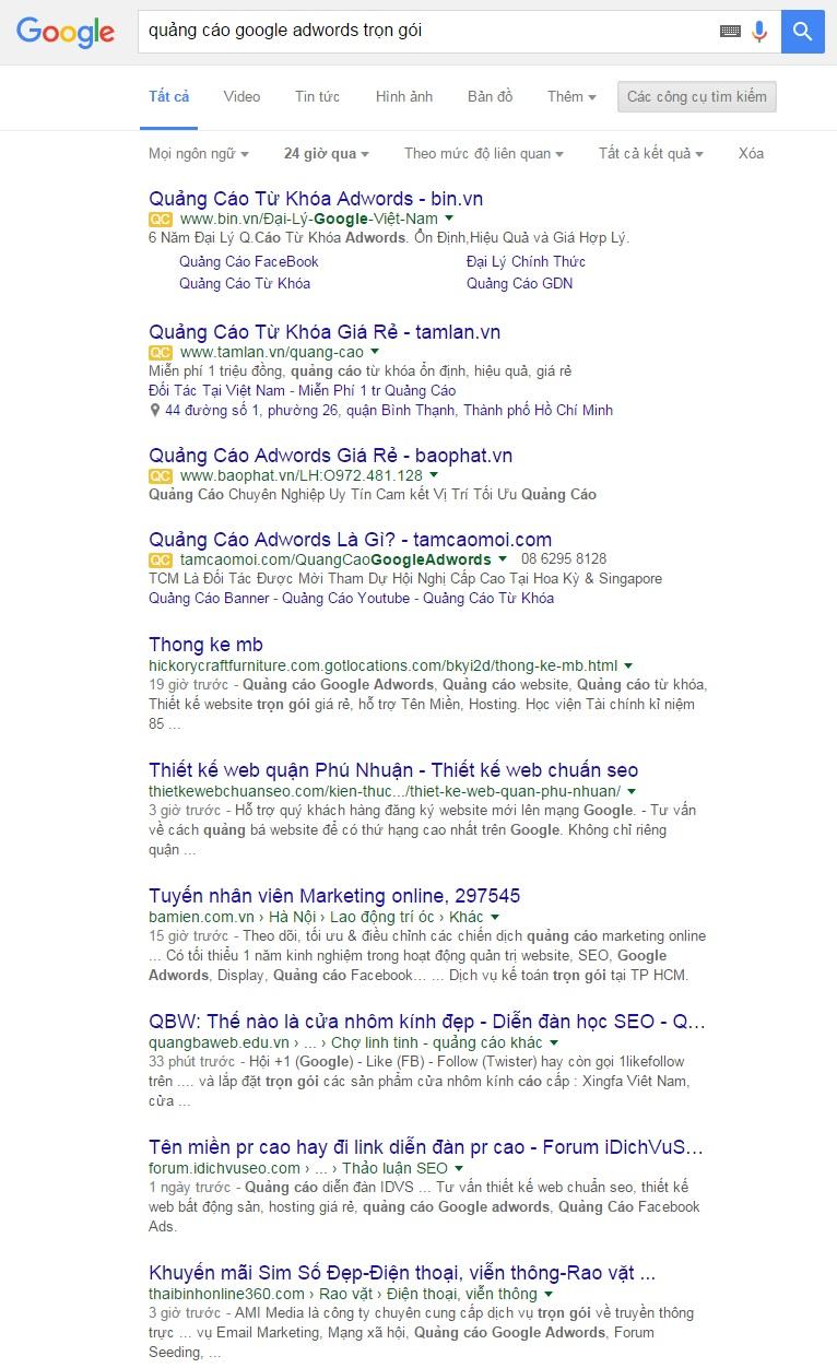 quang-cao-google-tron-goi-2