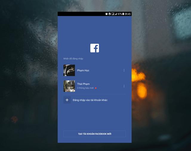 Lượt Xem Video Facebook Vượt Trội Youtube – Chỉ Sự Thổi Phồng