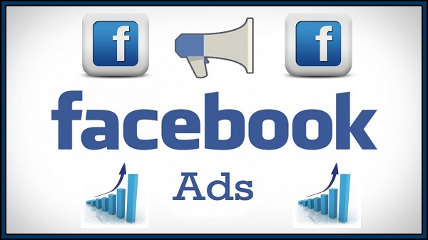Bí Quyết Để Có Những Ý Tưởng Quảng Cáo Facebook Hay