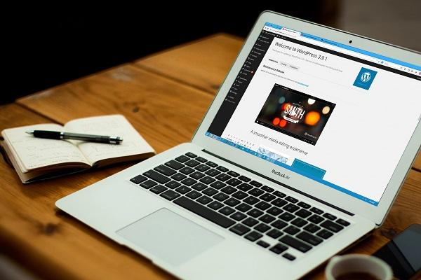 Biến Mỗi Lượt Truy Cập Website Thành Mỗi Khách Hàng