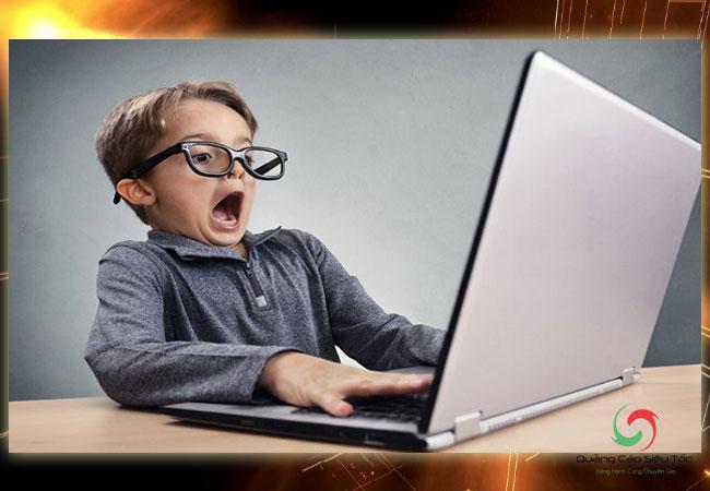 Các hình thức Pr online có thể đo lường kết quả cụ thể