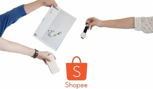 Hướng Dẫn Cách Bán Hàng Hiệu Quả Nhất Trên Shopee