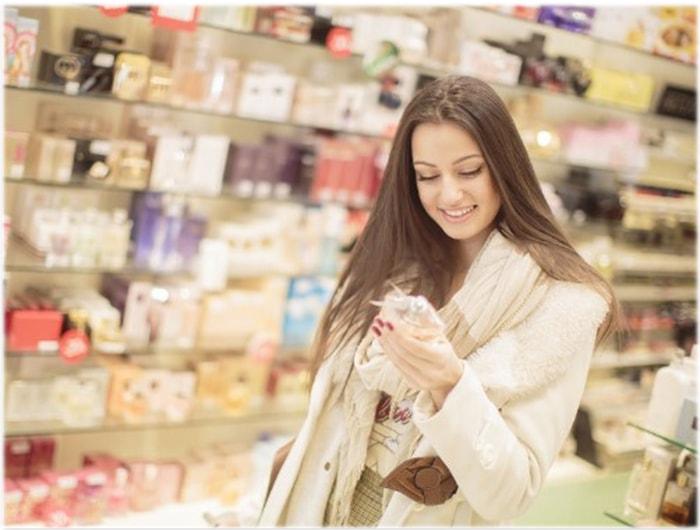 Cách bán mỹ phẩm online hiệu quả 11