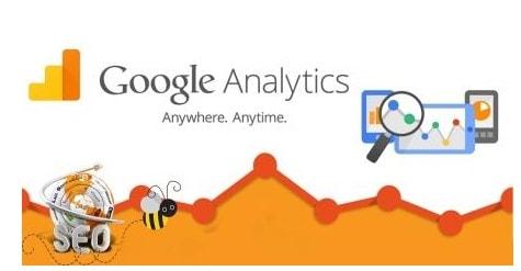 Cách Cài Đặt Chuyển Đổi Trong Google Adwords