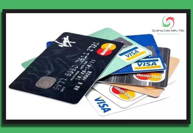 Cách đăng ký tạo tài khoản PAYPAL
