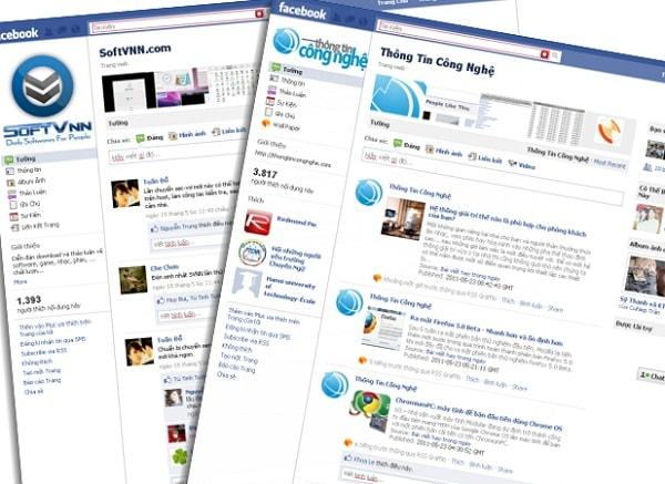 Cách Đăng Quảng Cáo Trên Facebook Miễn Phí