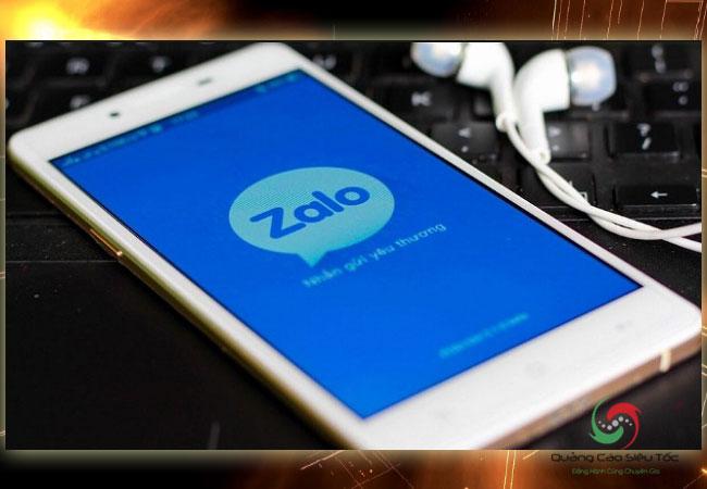 Cách đổi tên Zalo đơn nhất nhất