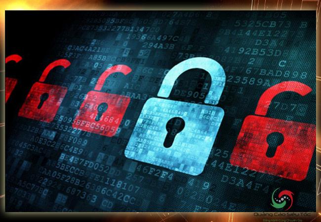 Cách khóa tài khoản Zalo vĩnh viễn trong trường hợp không có sim đăng kí