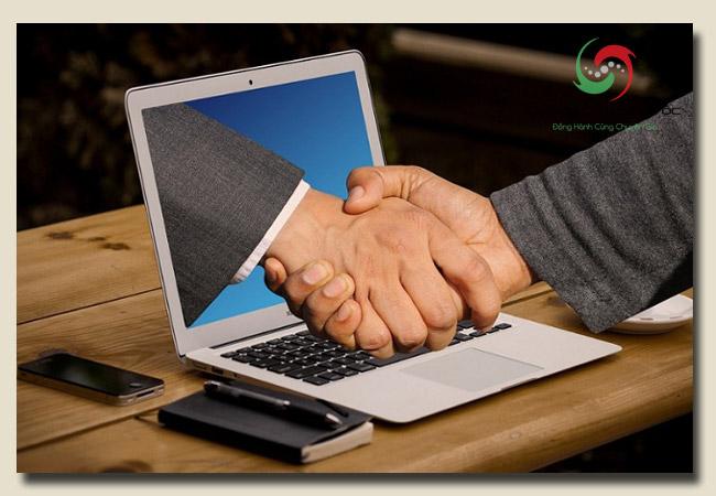 Cách kiếm tiền với getresponse bằng danh sách khách hàng