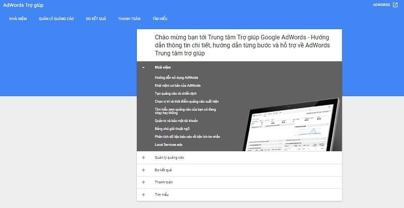 văn phòng google tại việt nam