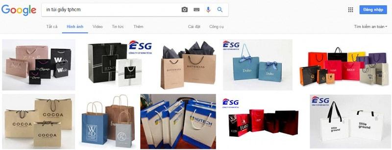 Cách Seo Hình Ảnh Lên Top Google Nhanh Chóng, Hiệu Quả Nhất