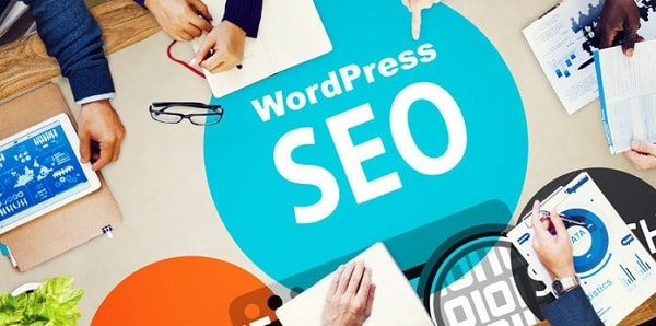 Cách Seo Wordpress
