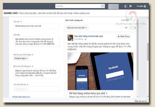 cách tải facebook và tại sao mọi người nên tải nó