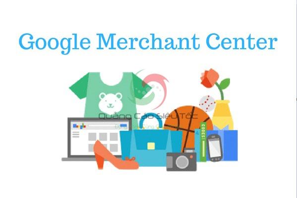 merchant là gì