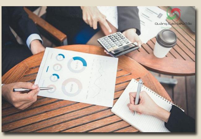Cách tìm kiếm khách hàng trên các kênh marketing khác nhau