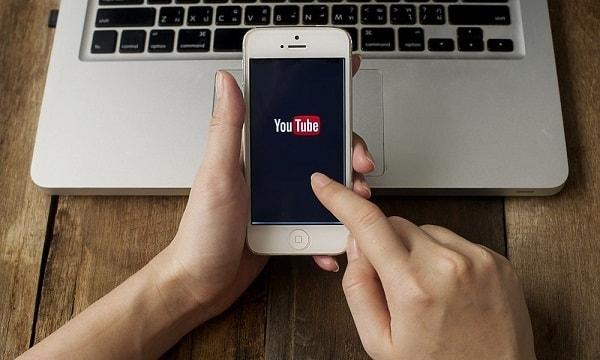 cách tính tiền view trên youtube