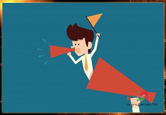 Cách viết email marketing khuyến khích hành động