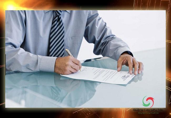 Cách viết mẫu thư chào hàng giúp tăng trưởng doanh số