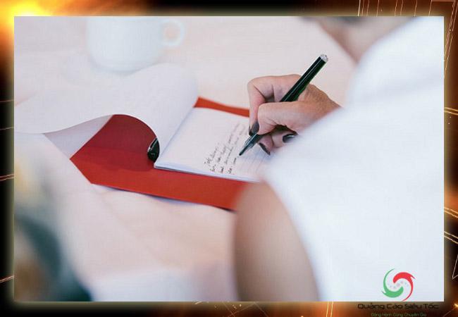 Cách viết mẫu thư chào hàng được chuyên gia áp dụng