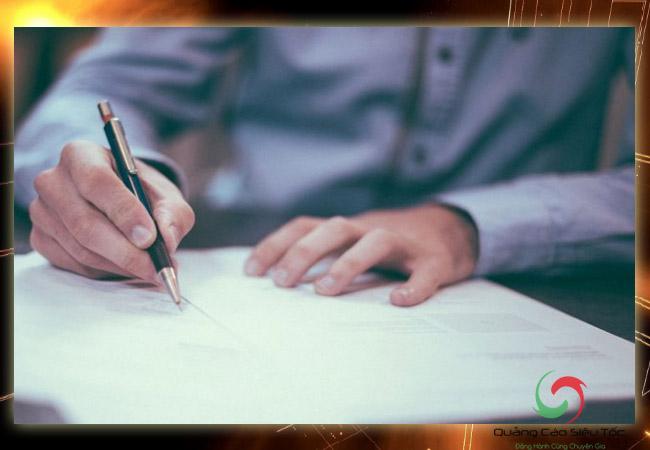 Cách viết thư giới thiệu sản phẩm cho người mới bắt đầu