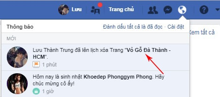 https://quangcaosieutoc.com/uploads/images/vi/news/cach-xoa-fanpage-facebook-min.jpg