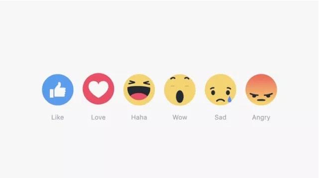 Vì Sao Facebook Mãi Không Chịu Cài Đặt Nút Dislike?