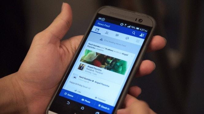 Cần Thiết Phải Tối Ưu Chiến Dịch Quảng Cáo Facebook