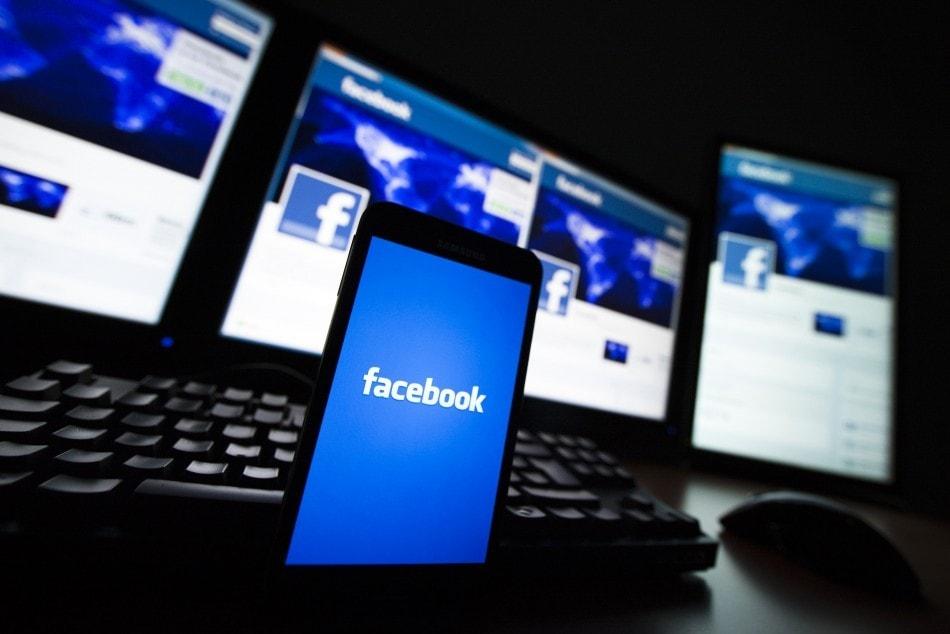 CEO Facebook Mark Zuckerberg Sẽ Là Tổng Tống Mỹ  2020